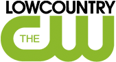 logo_low-country-the-cw